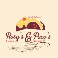 Rosy's Cakes & Paco's Tacos