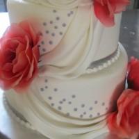 Cakes By Georgia