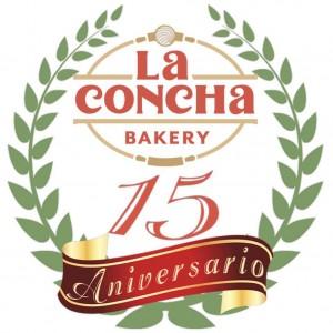 La Concha Bakery