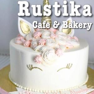 Rustika Bakery