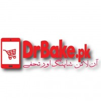 Dr. Bake Pakistan