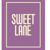 Sweet Lane
