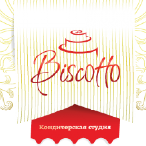 Бискотто