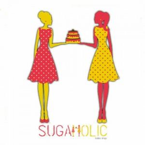 Sugaholic