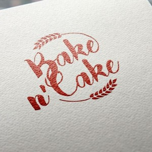 Bake n' Cake