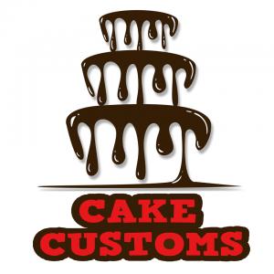 Cake Customs