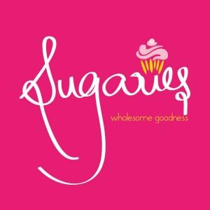 Sugaries