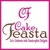 Cake Feasta