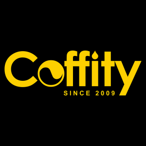 Coffity