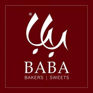 BABA Bakers