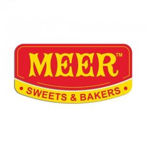 Meer Sweets