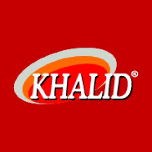 Khalid Sweets n Bakers