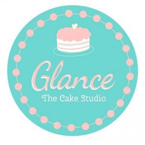 Glance bakery
