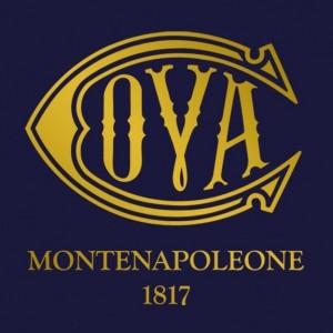 COVA Milano