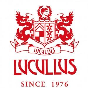 Lucullus Gourmet Shop