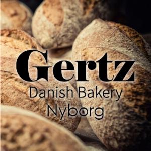 Gertz