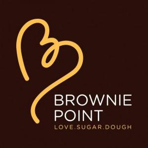 Brownie Point