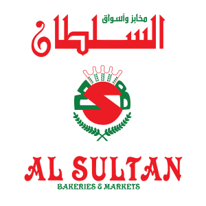Al Sultan bakeries