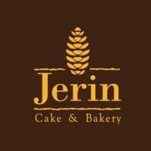 Jerin Cake