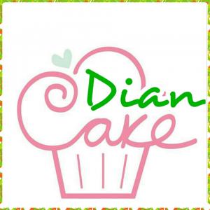 Dian Cake