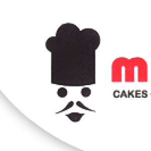 Martin Cakes