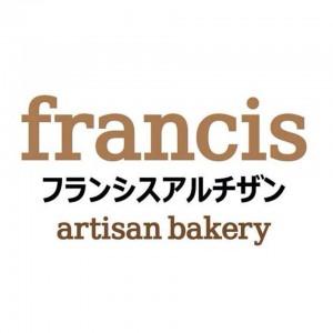 Francis Artisan
