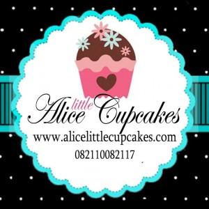 Alice Little