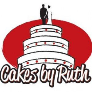 Cakes By Ruth