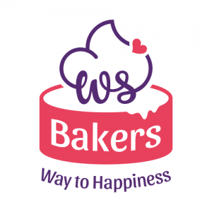 WS Bakers