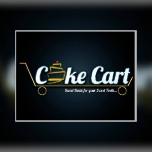 Cake Cart