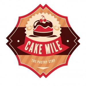 Cake Mile