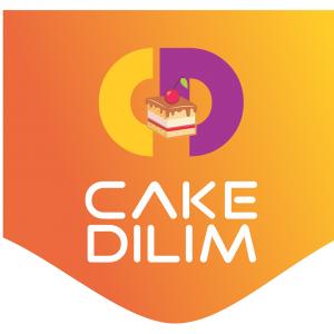 Cake Dilim