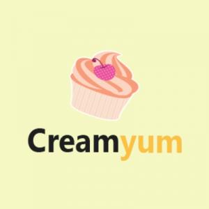 Creamyum
