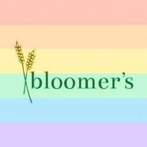 Bloomer's