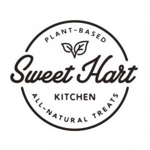 Sweet Hart