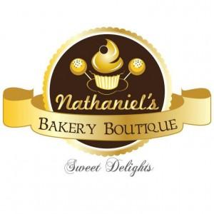 Nathaniel's