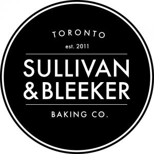 Sullivan & Bleeker