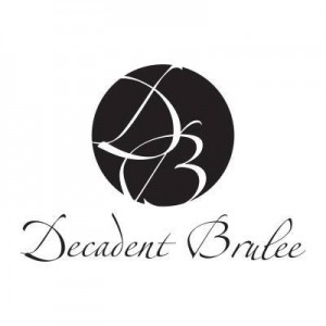 Decadent Brulee