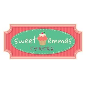 Sweet Emmas