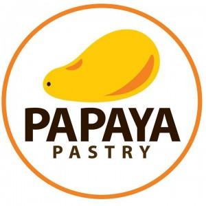 PAPAYA Pastry