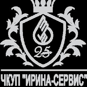Ирина - Сервис