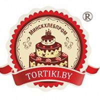 Tortiki.by