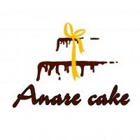 Anare cake