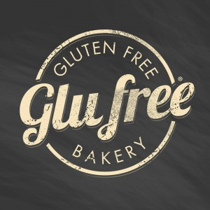 GluFree