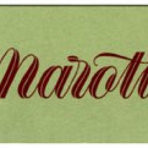 Marotin