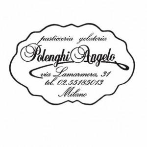 Polenghi Angelo