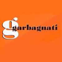 Garbagnati