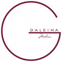 Galdina
