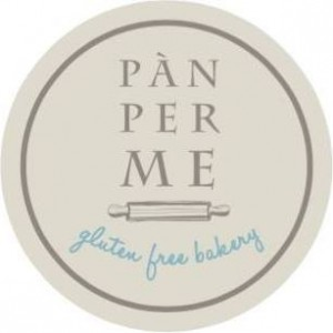 Pan Per Me
