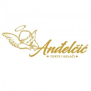 Andjelčić